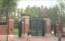 Brown student tests positive for date-rape drug
