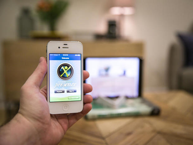 presence-app-product-photos-8.jpg