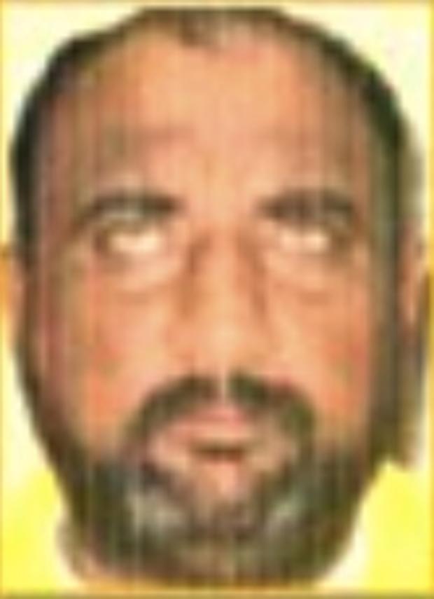 5-abdullah-ahmed-al-meshdani-aka-abu-qasim-responsible-for-hosting-foreign-fighters.jpg