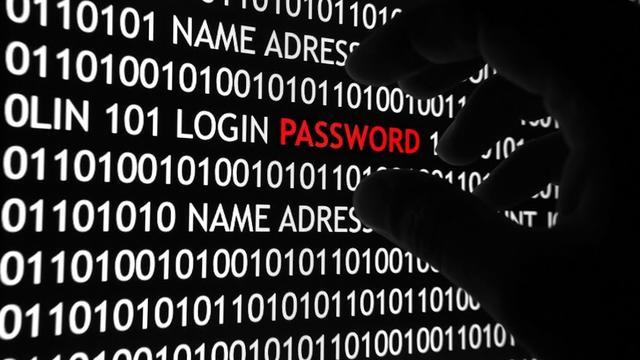 password_encryption.jpg