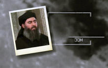 Speculation over fate of ISIS leader continues