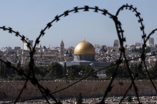al-aqsa-mosque-jerusalem.jpg