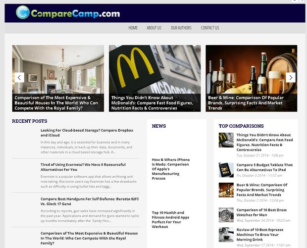 comparecamp.png