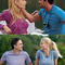 ruffalo-paltrow-view-from-the-top-thanks-for-sharing-montage.jpg