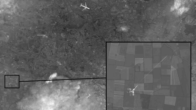 russiatv2014-11-15t183737z1009747386gm1eabg04zx01rtrmadp3ukraine-crisis-mh17-images.jpg