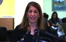 HHS secretary: 23,000 Obamacare applications in eight hours