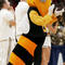 mascots-yellow-jackets-52449721.jpg