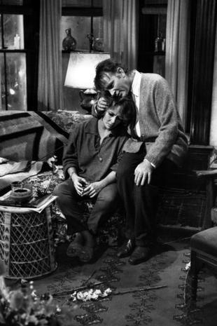 Mike Nichols 1931-2014