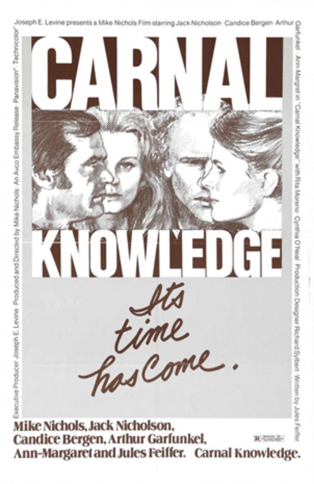 nichols-carnal-knowledge.jpg