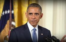 Obama defying GOP, reforming immigration