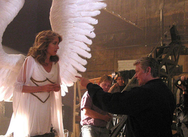 mike-nichols-angels-in-america.jpg