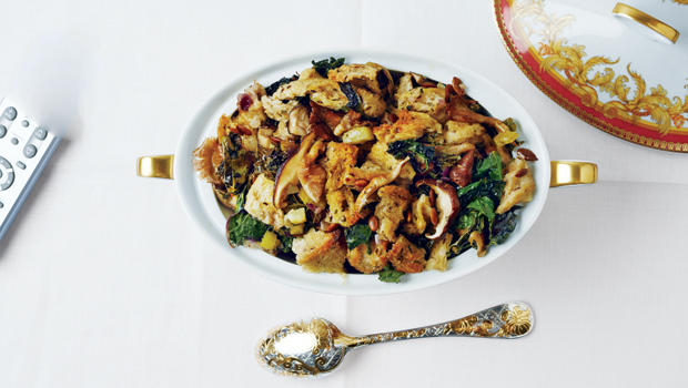 rye-kale-mushroom-pumpkin-stuffing-michael-graydon-nikole-herriott-620.jpg
