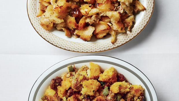 cornbread-chorizo-cherry-and-pecan-stuffing-michael-graydon-nikole-herriott-promo.jpg