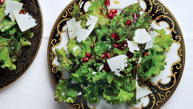 kale-with-pomegrante-salad-michael-graydon-nikole-herriott-promo.jpg