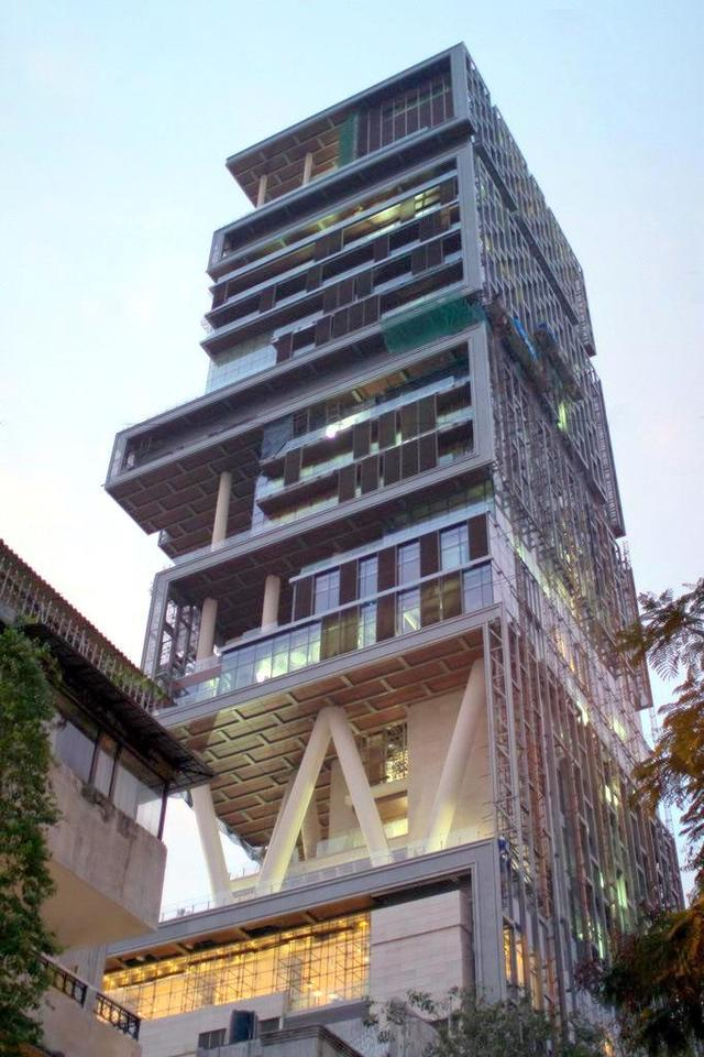 House most expensive This $12.5M
