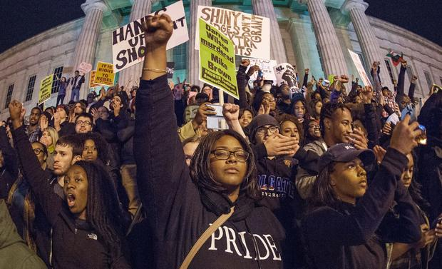 ferguson-protests-dc.jpg