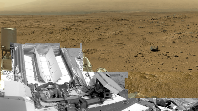 mars-billion-pixel-view-from-curiosity-at-rocknest.png