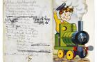 beatles-lyrics-a-hard-days-night-promo.jpg