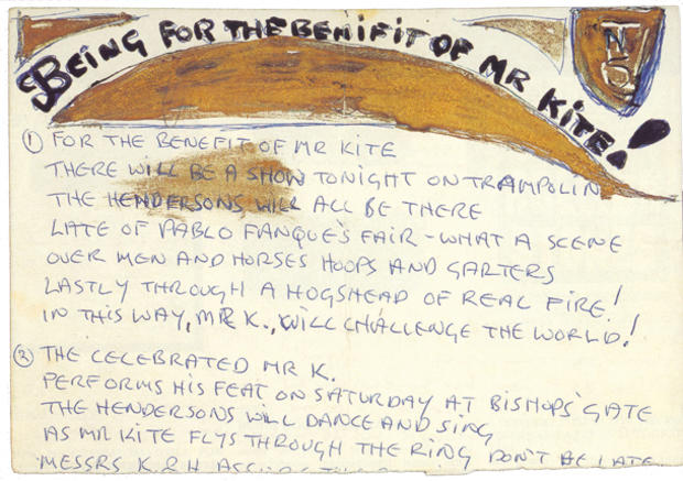 beatles-lyrics-being-for-the-benefit-of-mr-kite.jpg