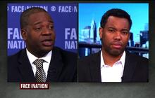 Will Ferguson change policing and race relations in America?