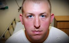 Officer Darren Wilson resigns, as tensions remain high in Ferguson
