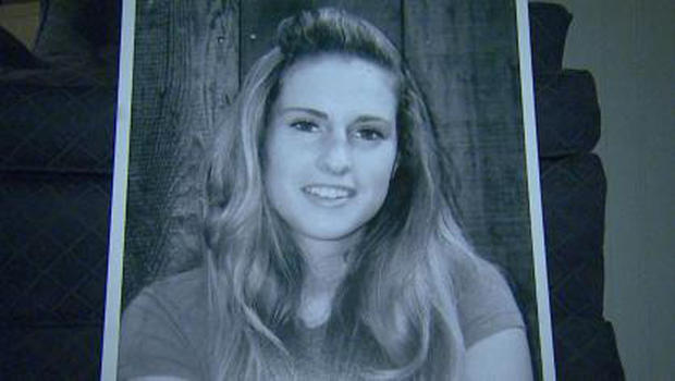 Andrea Bartmess Murdered: 2 more arrests in kidnapping ...