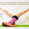 Pilates-ology