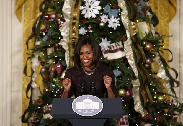 2014-12-03t203059z1203923410gm1eac40cce02rtrmadp3usa-whitehouse-christmas.jpg