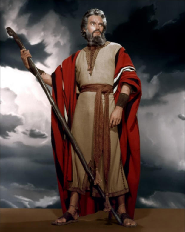 cecil-b-demille-charlton-heston-ten-commandments.jpg