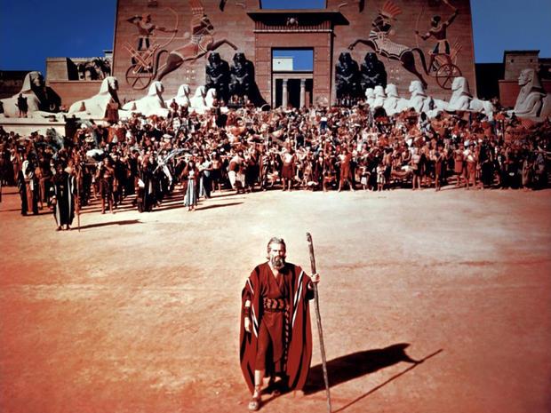 cecil-b-demille-ten-commandments-exodus.jpg