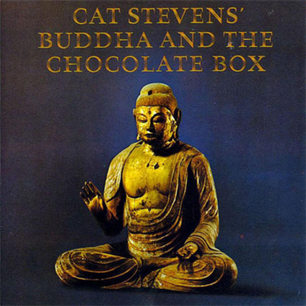 cat-stevens-cover-buddha-and-the-chocolate-box.jpg