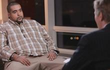 """How former hacker Hector """"Sabu"""" Monsegur got arrested by FBI"""