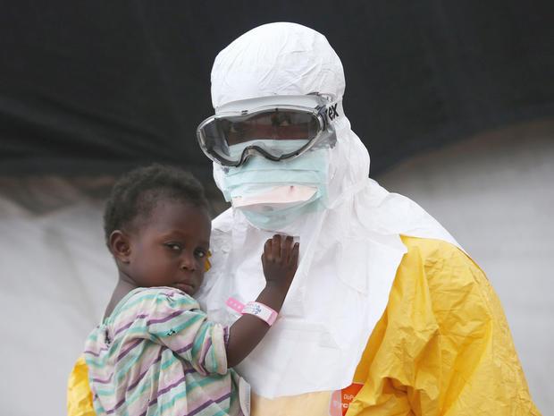 ebola456685810.jpg