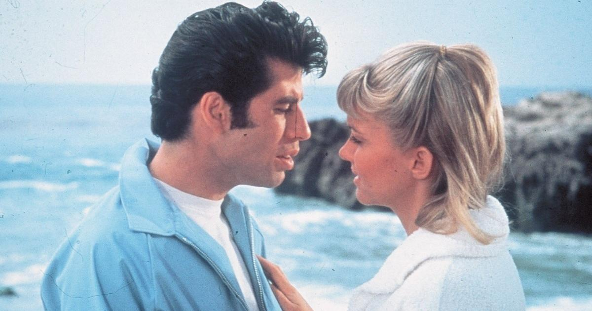 grease full movie watch online