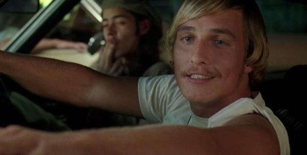 dazed-and-confused592x299.jpg