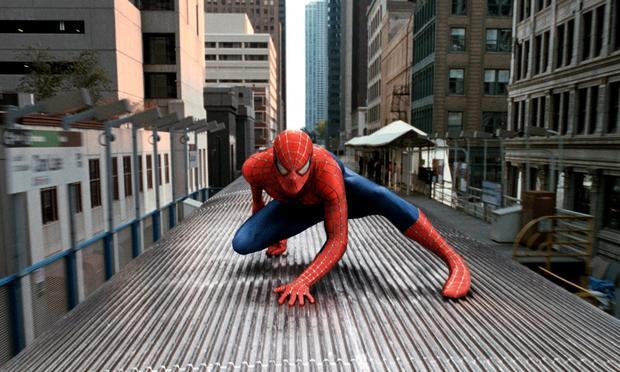 spider-man-2-promo055.jpg