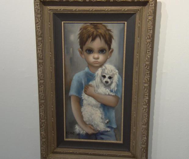 keane-big-eyes-gallery-10.jpg