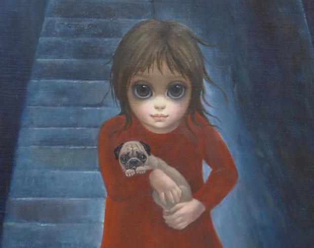 keane-big-eyes-gallery-07.jpg