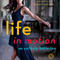 misty-copeland-life-in-motion-paperback-cover.jpg