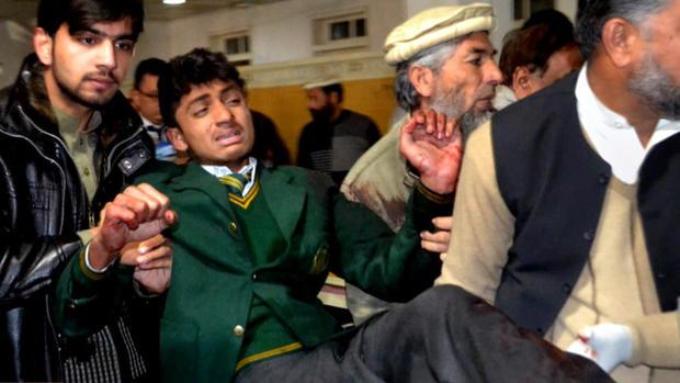 ctm1216pakistanschool320871640x360.jpg