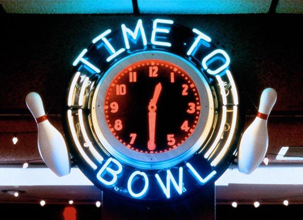 national-film-registry-big-lebowski-bowling-sign.jpg