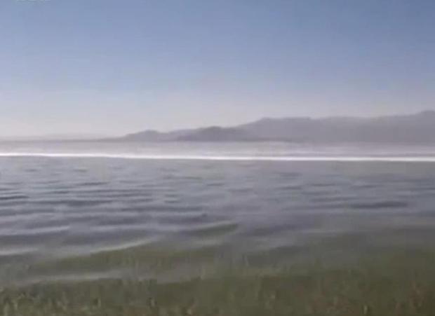 national-film-registry13-lakes.jpg