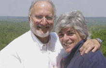 Details of Alan Gross' release from Cuba prison