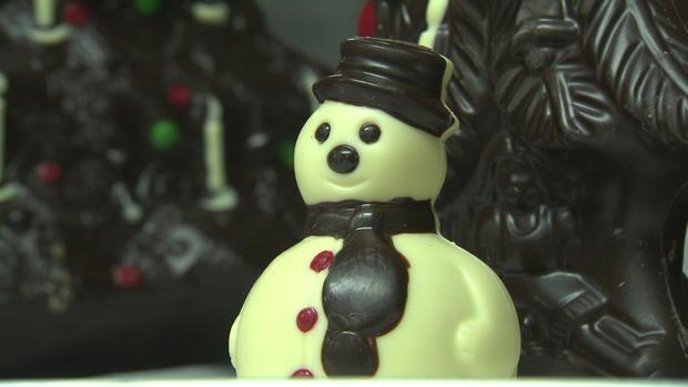 jt-snowman.jpg