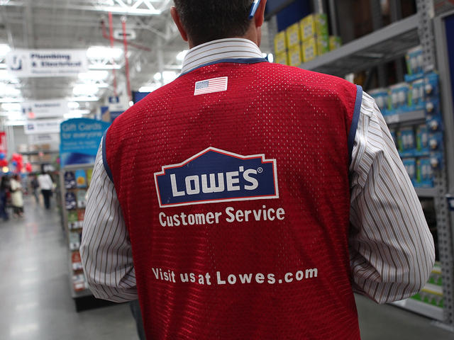 12 stores with great return policies - CBS News
