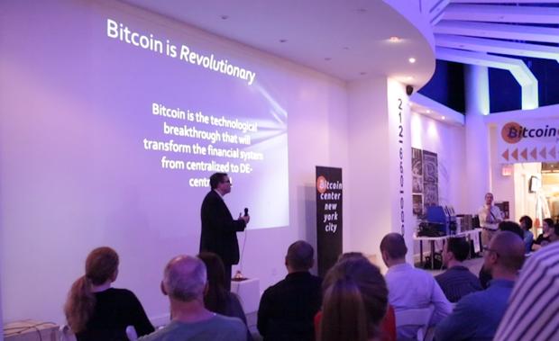 bitcoin-center.png