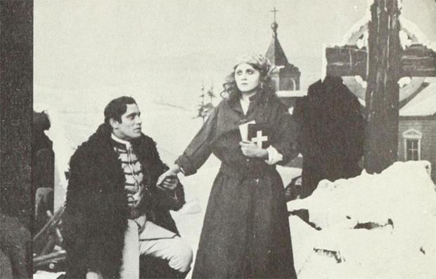 florence-lawrence-resurrection-arthur-johnson-1909.jpg
