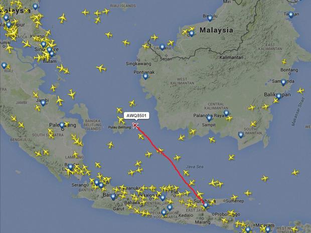 airasia8501.jpg
