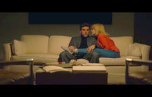 """A look at """"A Most Violent Year"""""""