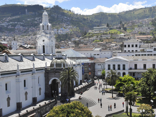 ecuador jobs the 3 best and worst countries to be an american expat cbs news